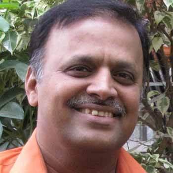 avinash dharmadhikari