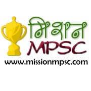 mission mpsc logo