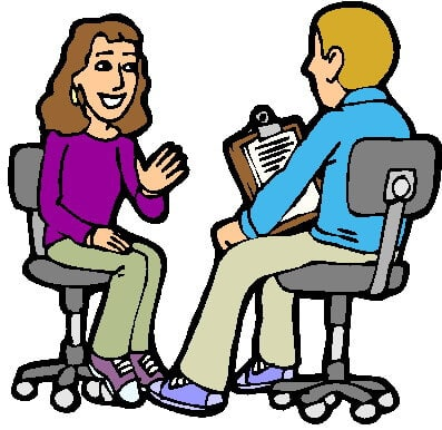 mpsc-upsc-interviewing