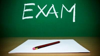 mpsc_Final_Exam