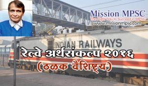rail-budget-2016-suresh-prabhu