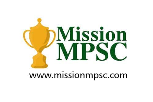 mission-mpsc-thumb