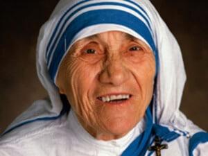 sant-mother-teresa