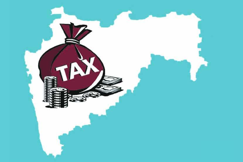 tax_mission_mpsc