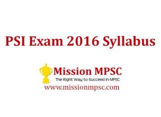 mission-psi-2017-Syllabus
