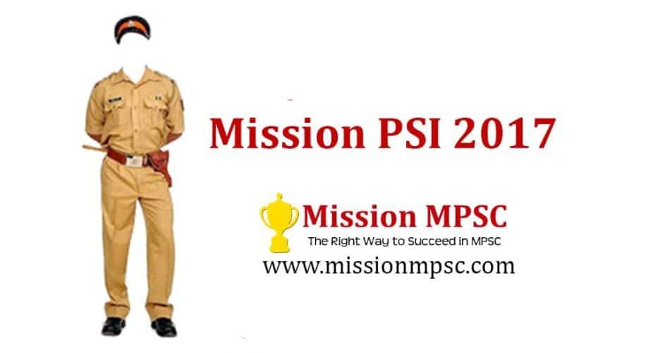 mission-psi-2017
