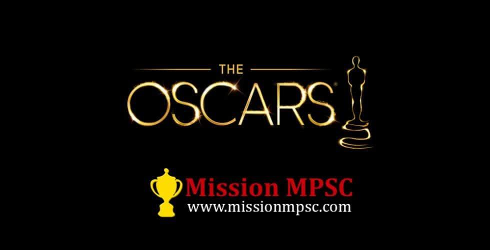 oscar-awards-information-in-marathi