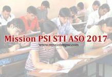 Mission-PSI-STI-ASST-2017