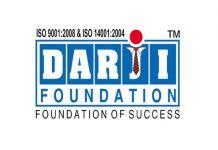 darji_foundation