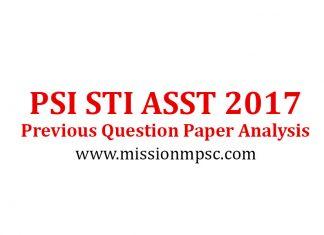 psi-asti-asst-Previous-Question-Paper-Analysis