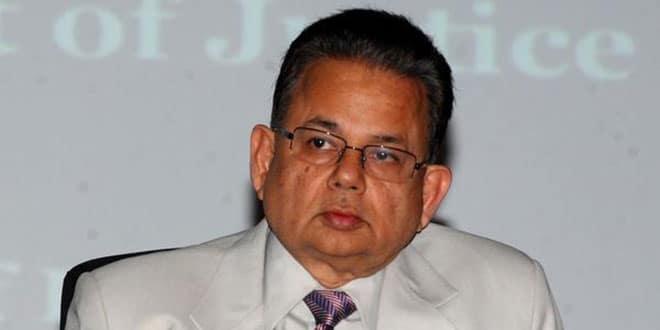 ICJ-balveer_BHANDARI