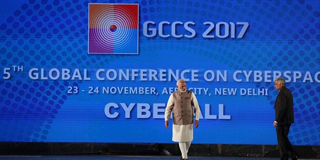 cyberspace-conference-delhi
