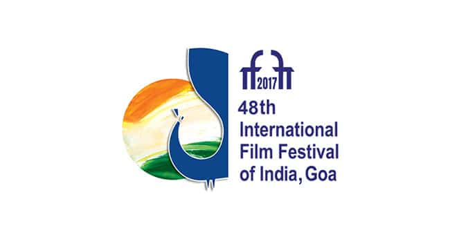 iffi-panaji-goa-2017-logo-marathi