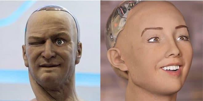 sam-and-sophia-robot