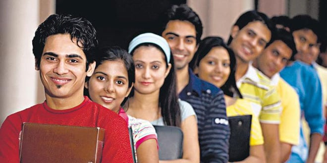 Indian-students-mpsc