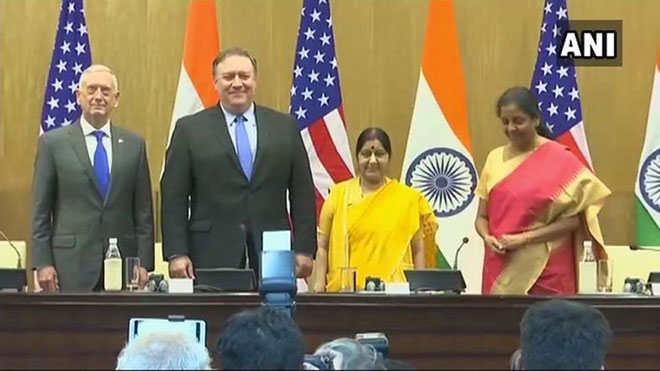 two-plus-two-dialogue-india-america