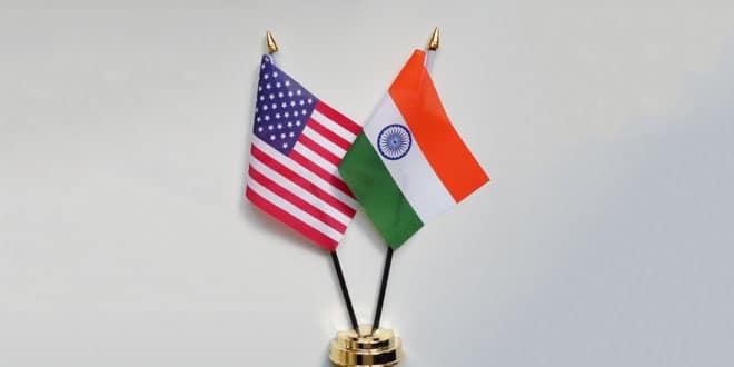 united-states-of-america-india-friendship