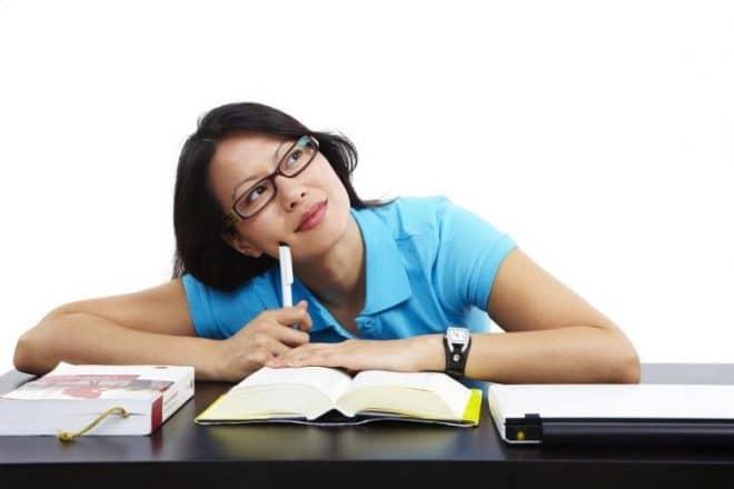 student e1551418265664