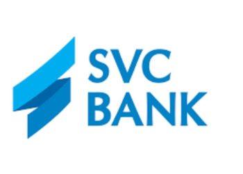 SVC Bank Mumbai