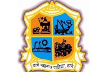 Thane Mahanagarpalika recruitment 2020