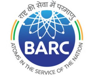 barc mumbai recruitment 2020