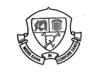 ggmc mumbai recruitment 2020