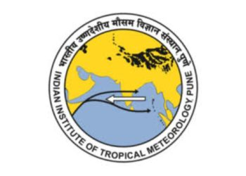 IITM Pune Recruitment 2020
