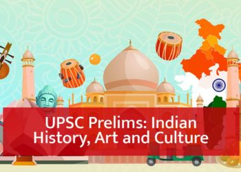 history art and culture