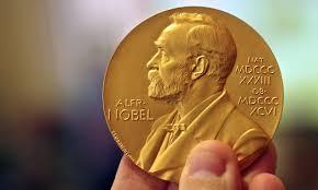 Molecular machines generate Nobel award for European researchers ...