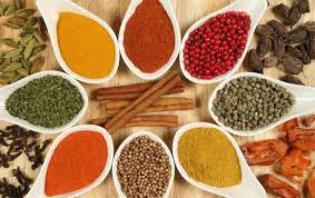 20 फीसदी बढ़ा देश का मसाला निर्यात - Indias News | DailyHunt