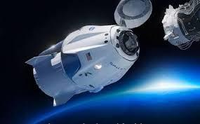 स्पेस एक्स (Space X) क्या है? - Quora