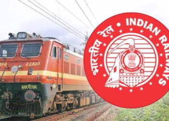 South Central Railway Bharti 2021