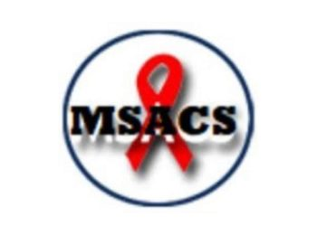 MSACS Mumbai Bharti 2020