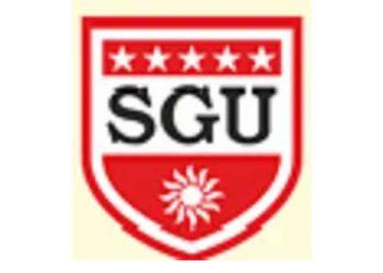 SGU Kolhapur Recruitments