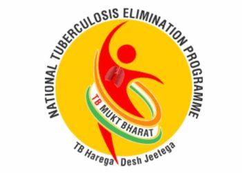 TBCI Mumbai Bharti