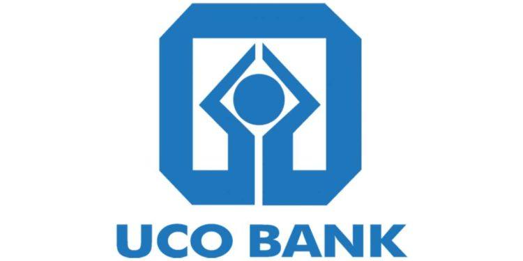 uko bank