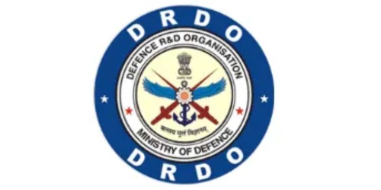 Drdo Vrde Recruitment 2020