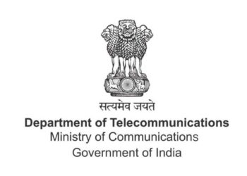Department Of Telecommunication Bharti
