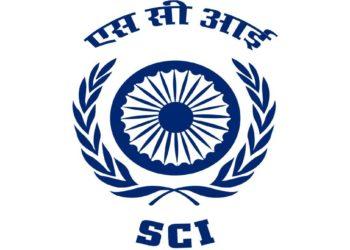 Sci Bharti (1)