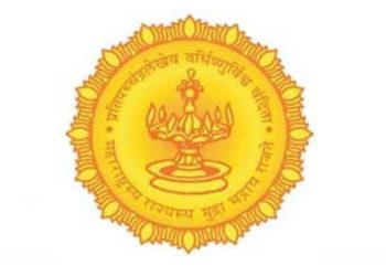 Directorate Of Archaeology & Museums Mumbai Recruitments 2020