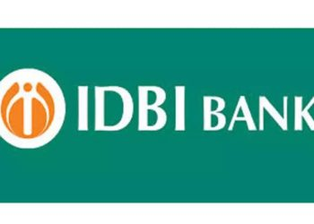 Idbi Bank Recruitments 2020