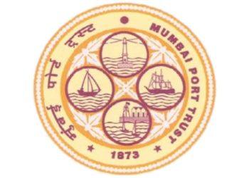 Mumbai Port Trust Recruitment 2020