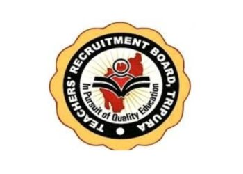 Trb Tripura Recruitments 2020