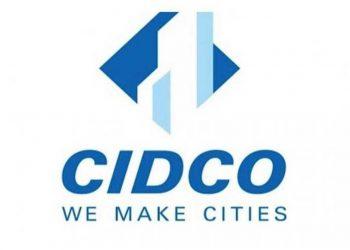 Cidco Recruitments 2021