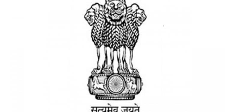Maha Jyoti Nagpur Recruitments 2021