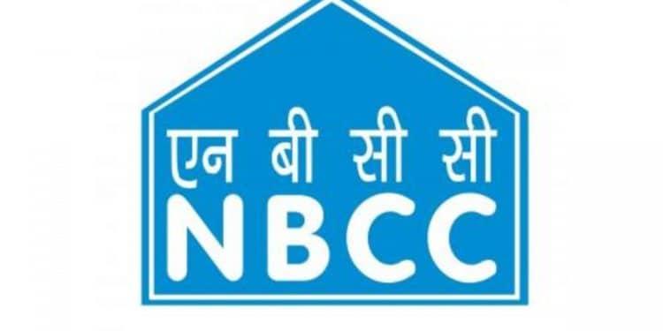 Nbcc Recruitments 2021