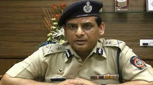 हेमंत नगराळे, महाराष्ट्र पोलिसांचे नवे बॉस! लवकरच स्वीकारणार पदभार - IPS  officer of 1987 batch Hemant Nagarale appointed as Director General of  Maharashtra Police | Top Latest and Breaking Marathi ...