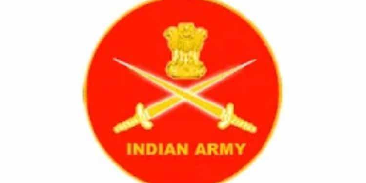 512 Army Base Workshop Recruitment 2021