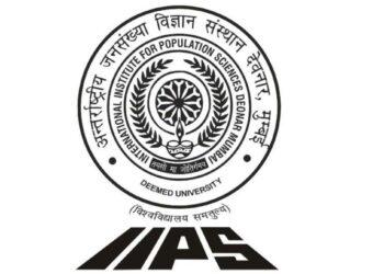 iips mumbai recruitments 2021