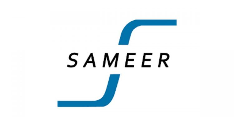 Sameer Recruitment 2021